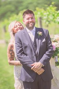 Pat & Brittany's Wedding-0022