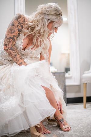 Pat & Brittany's Wedding-0014