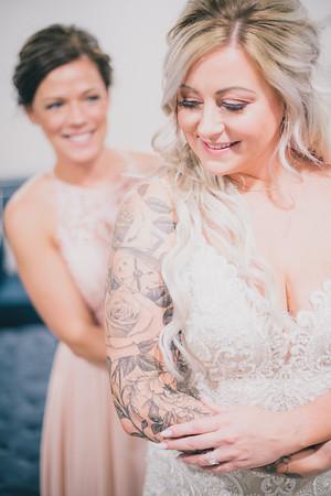 Pat & Brittany's Wedding-0013