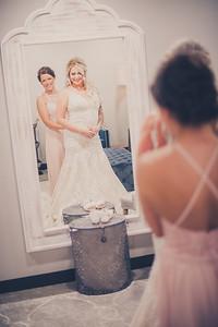 Pat & Brittany's Wedding-0011