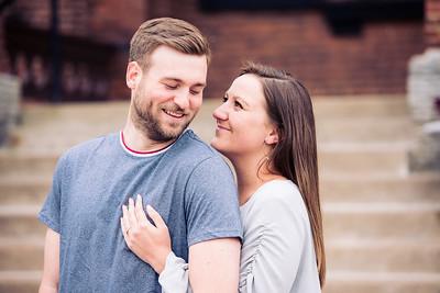 Pat & Justine's Engagement-0012