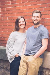 Pat & Justine's Engagement-0015