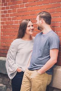 Pat & Justine's Engagement-0014
