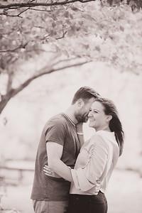 Pat & Justine's Engagement-0003