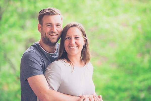 Pat & Justine's Engagement-0004