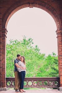 Pat & Justine's Engagement-0007