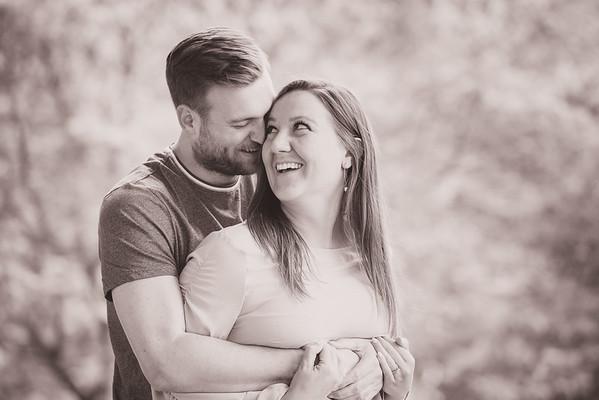 Pat & Justine's Engagement-0006