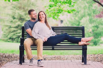 Pat & Justine's Engagement-0021