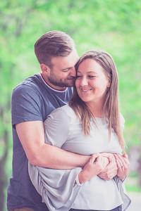 Pat & Justine's Engagement-0005