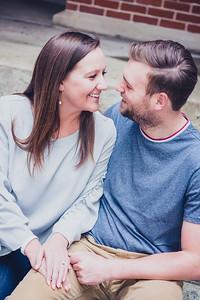 Pat & Justine's Engagement-0019