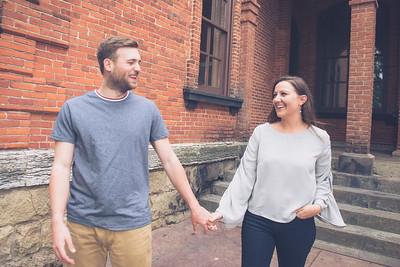 Pat & Justine's Engagement-0020