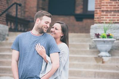 Pat & Justine's Engagement-0011