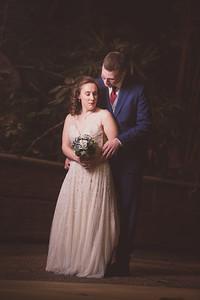 Patrick & Bridget's Wedding-14