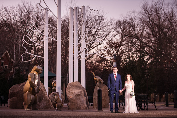 Patrick & Bridget's Wedding-6