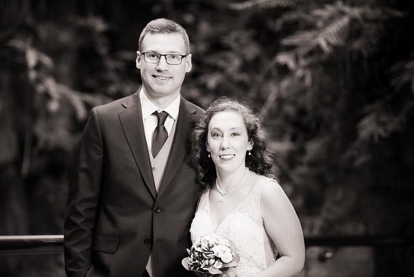 Patrick & Bridget's Wedding-17