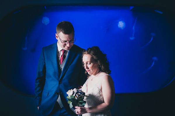 Patrick & Bridget's Wedding-13