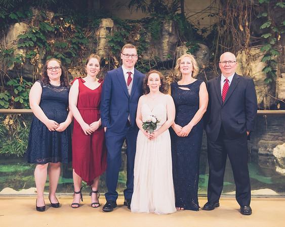 Patrick & Bridget's Wedding-19