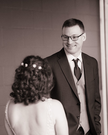 Patrick & Bridget's Wedding-5