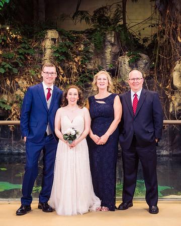 Patrick & Bridget's Wedding-18