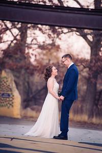 Patrick & Bridget's Wedding-8