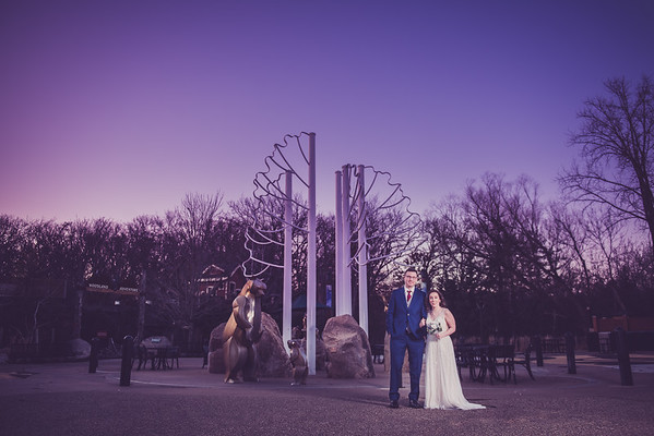 Patrick & Bridget's Wedding-7