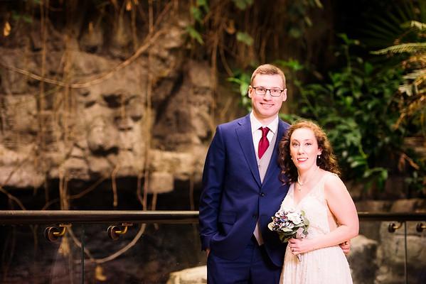 Patrick & Bridget's Wedding-16