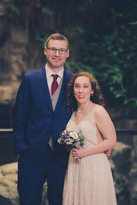 Patrick & Bridget's Wedding-15