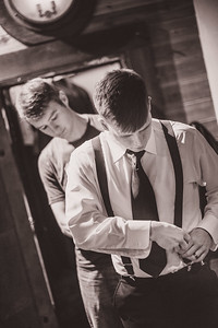 Patrick & Grace's Wedding-0014
