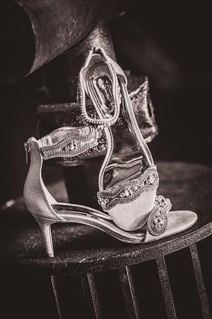 Patrick & Grace's Wedding-0001