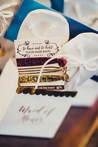 Patrick & Grace's Wedding-0011