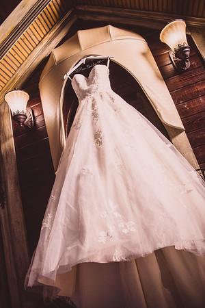 Patrick & Grace's Wedding-0006