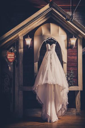 Patrick & Grace's Wedding-0005