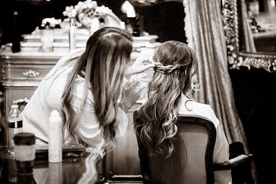 Patrick & Grace's Wedding-0024