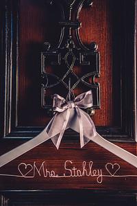 Patrick & Grace's Wedding-0007