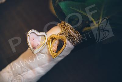 yelm_wedding_photographer_Bush_015_D75_1239