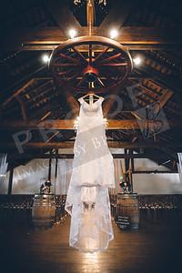 yelm_wedding_photographer_Bush_002_DS8_5878