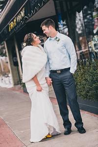Patrick & Kristina's Wedding-0028