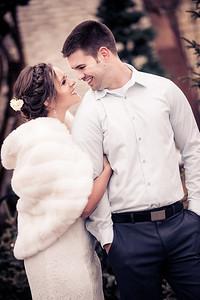 Patrick & Kristina's Wedding-0019