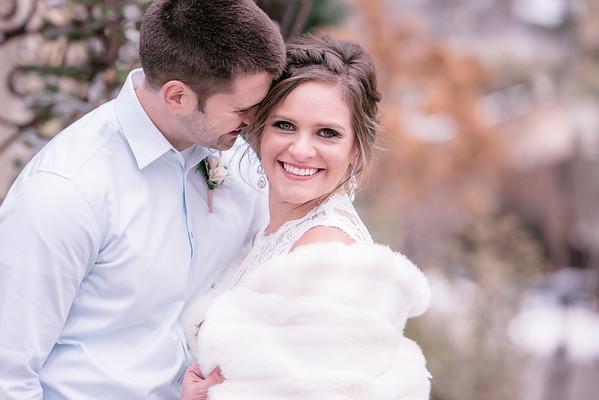 Patrick & Kristina's Wedding-0033