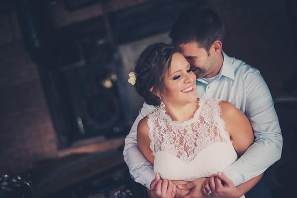 Patrick & Kristina's Wedding-0002