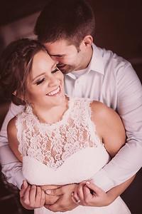Patrick & Kristina's Wedding-0001