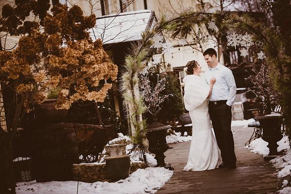 Patrick & Kristina's Wedding-0006