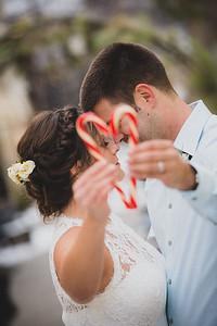 Patrick & Kristina's Wedding-0037