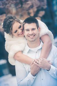 Patrick & Kristina's Wedding-0015