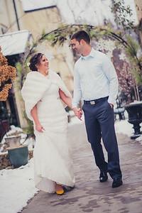 Patrick & Kristina's Wedding-0011