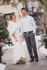 Patrick & Kristina's Wedding-0009
