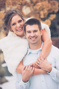 Patrick & Kristina's Wedding-0017