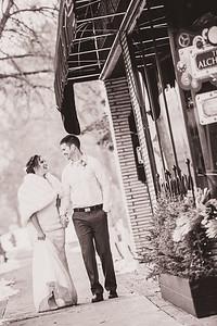 Patrick & Kristina's Wedding-0026