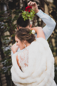Patrick & Kristina's Wedding-0030