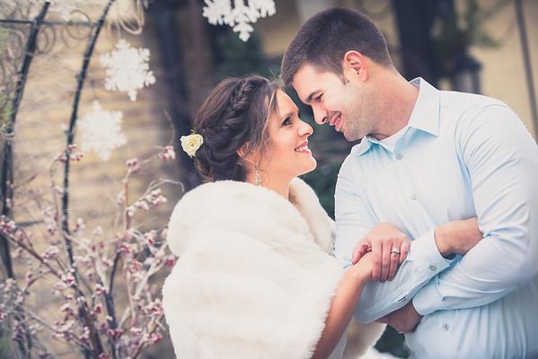 Patrick & Kristina's Wedding-0007